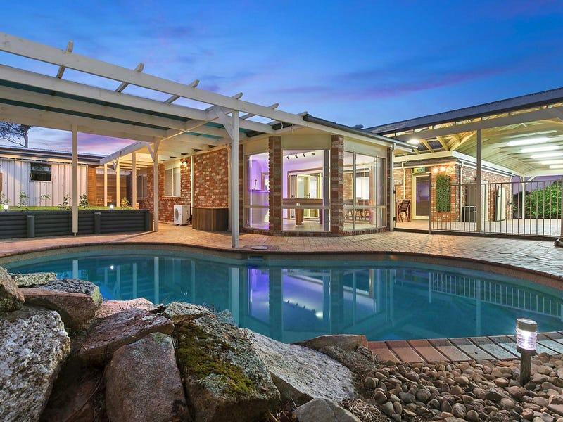 12 Daintree Crescent, Blue Haven, NSW 2262