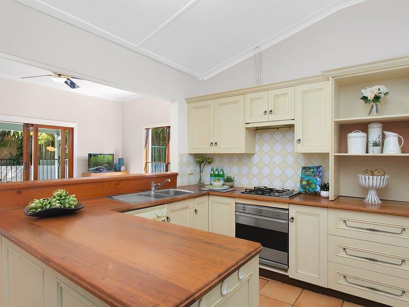 10 Quiamong Road, Naremburn, NSW 2065