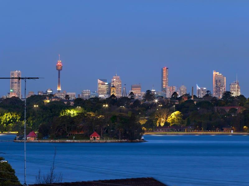 9 Seabrook Avenue, Russell Lea, NSW 2046
