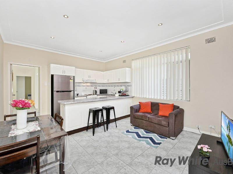 6/80 Beauchamp Street, Wiley Park, NSW 2195