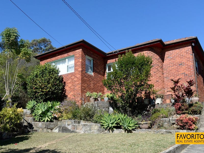 25 Finlays Avenue, Earlwood, NSW 2206