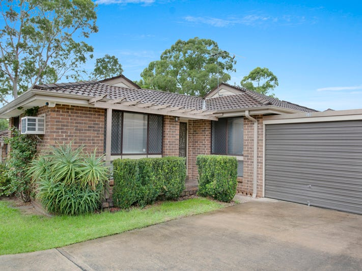 10/211 Oxford Road, Ingleburn, NSW 2565