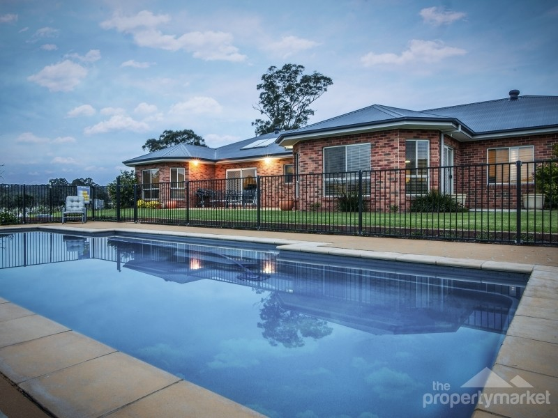 1201 Dooralong Road, Dooralong, NSW 2259