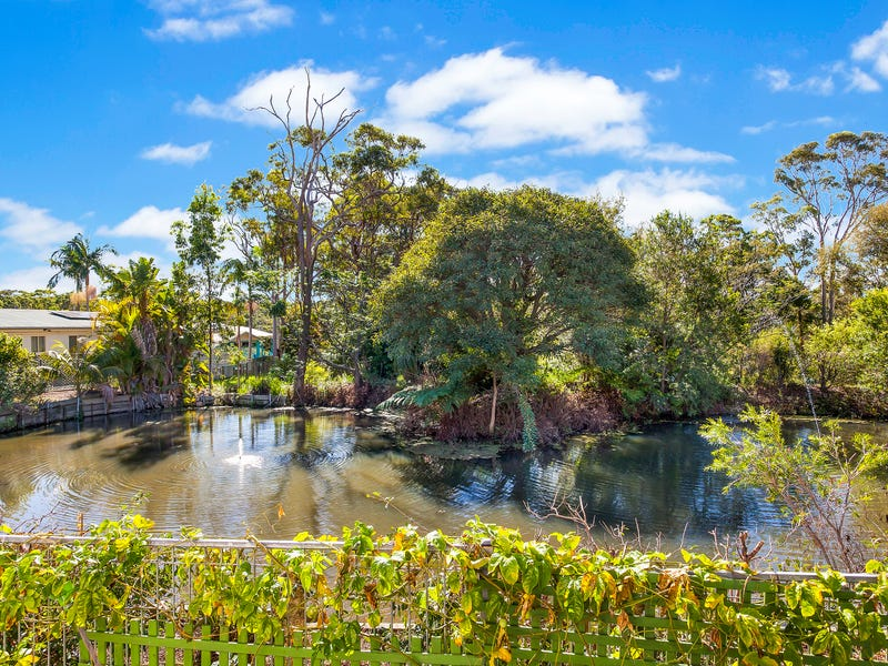 133/601 Fishery Point Road, Bonnells Bay, NSW 2264