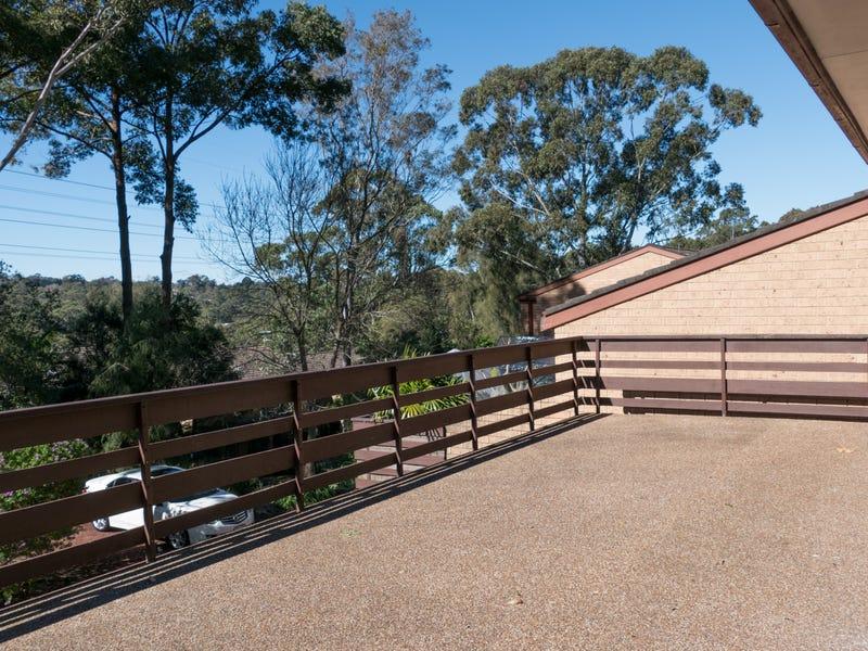 18/4 Rogal Place, Macquarie Park