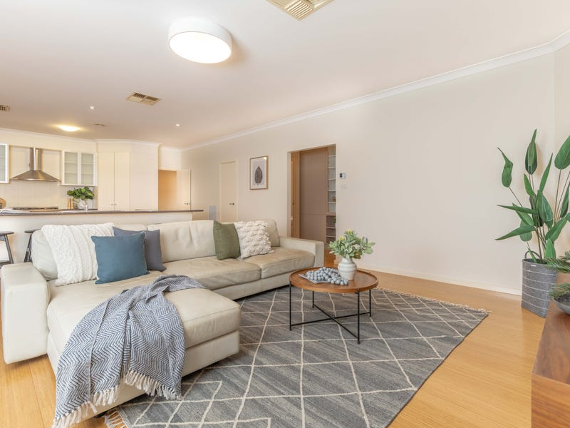 4 Canola Place, Murrumbateman, NSW 2582