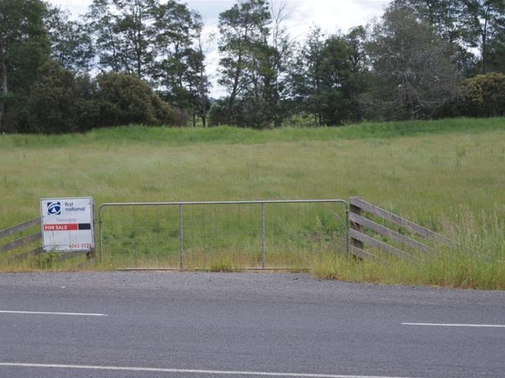 Lot 1 Highland Lakes Road, Deloraine, Tas 7304