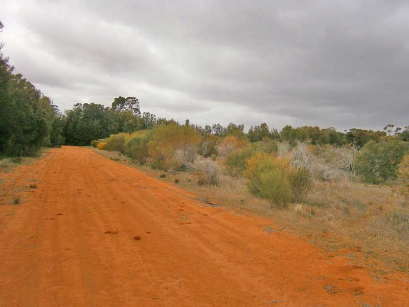 Lot 55 Playford Road, Sunlands