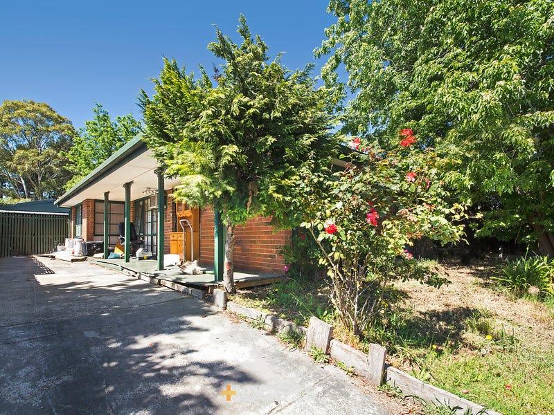 21 Deborah Drive, Baxter, Vic 3911