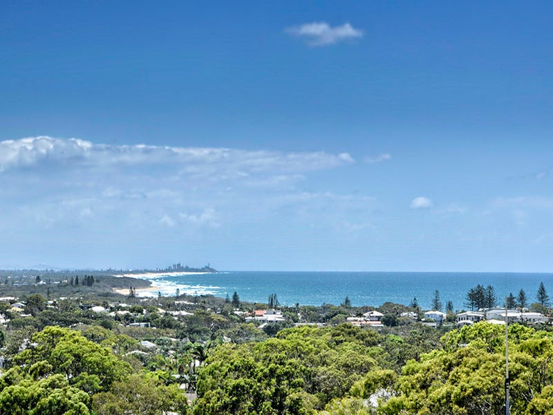 505/42 Queen Street - Points North, Kings Beach, Qld 4551