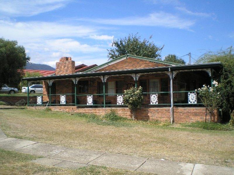 20 Mitchell Avenue, Khancoban, NSW 2642