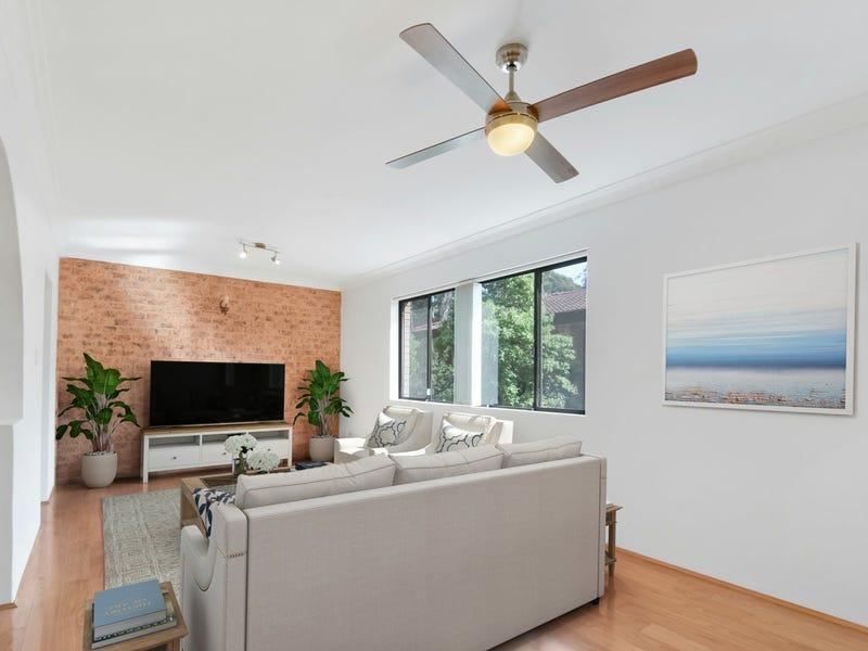 2/34 Centennial Ave, Lane Cove, NSW 2066