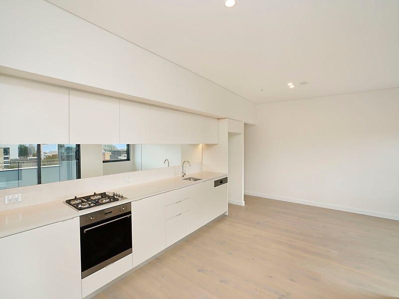 903/18 Wolfe street, Newcastle East, NSW 2300
