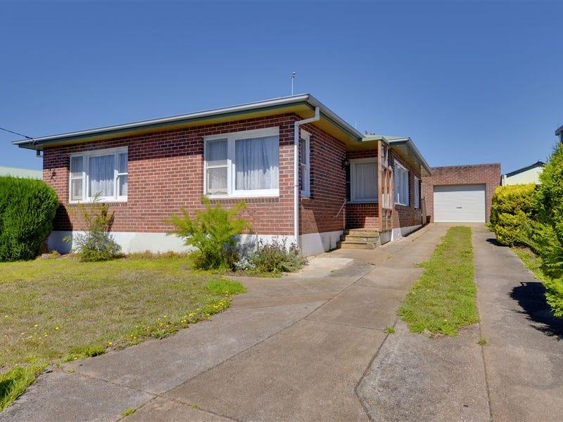 15 Tattersall Street, Montello, Tas 7320