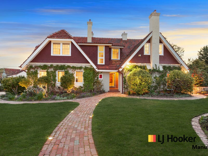 36 Furneaux Street, Griffith, ACT 2603