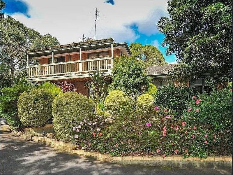 2004 Wellington Road, Clematis, Vic 3782