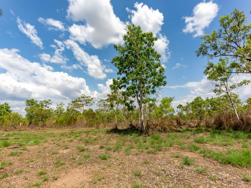 670 Leonino Road, Fly Creek, NT 0822