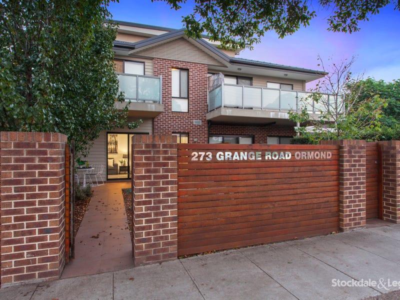 2/273 Grange Road, Ormond, Vic 3204