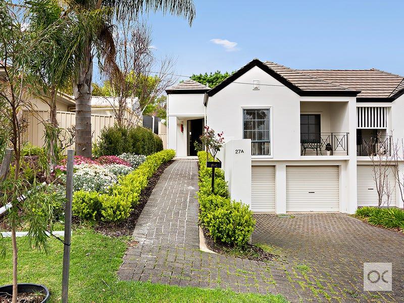 27A Carunta Street, Wattle Park, SA 5066