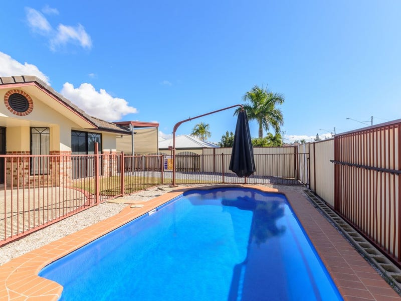 82 Hampton Drive, Tannum Sands, Qld 4680