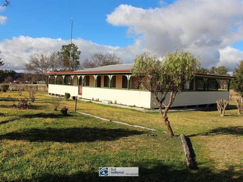 41 Frazer Street, Ashford, NSW 2361