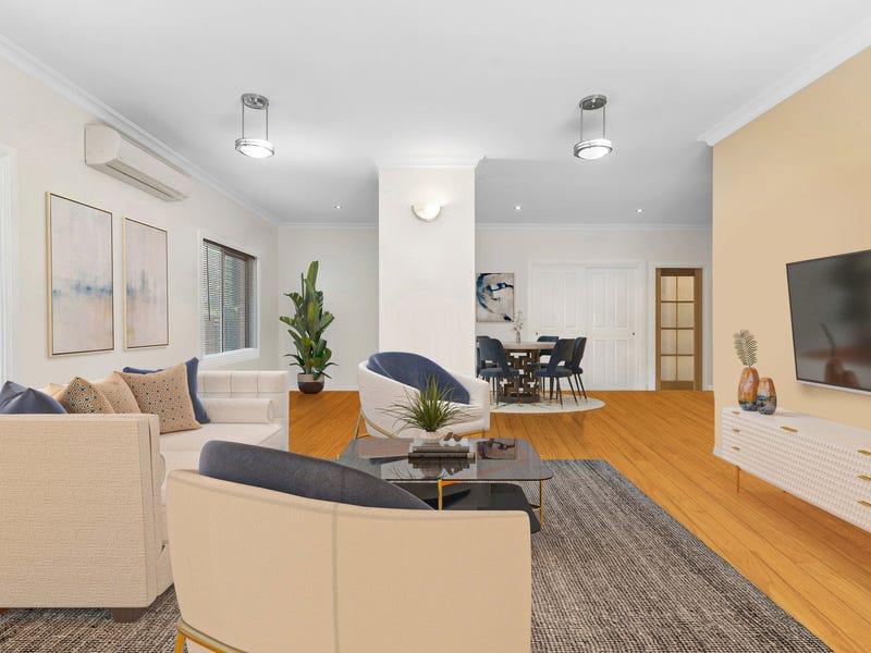 29B Bangalow Street, Ettalong Beach, NSW 2257