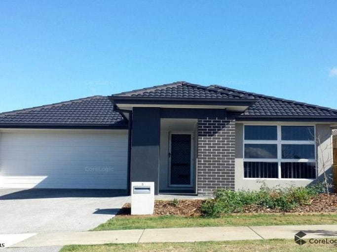 Address available on request, Augustine Heights, Qld 4300