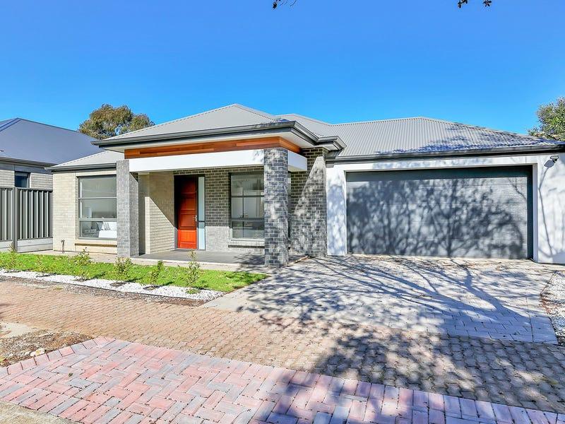 75C Ashbrook Avenue, Payneham South, SA 5070