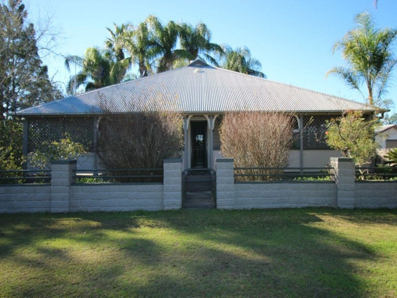 21 Coldstream Terrace, Tucabia, NSW 2462