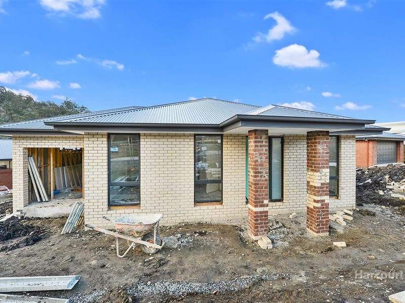7 Camrise, Cambridge, Tas 7170