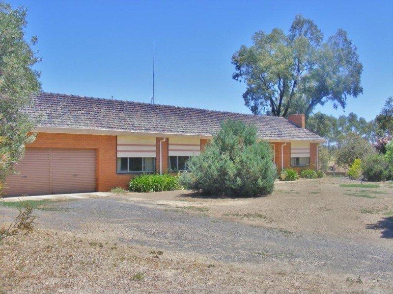 685 Hooper Road, Mooroopna North West, Vic 3616