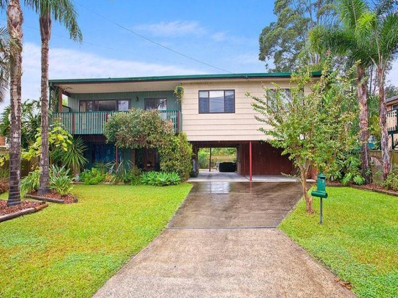 2 Kingsland Close, Tacoma South, NSW 2259