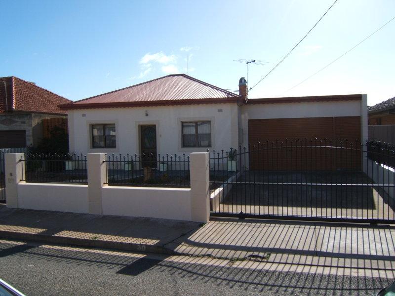 30 Third Street, Wingfield, SA 5013