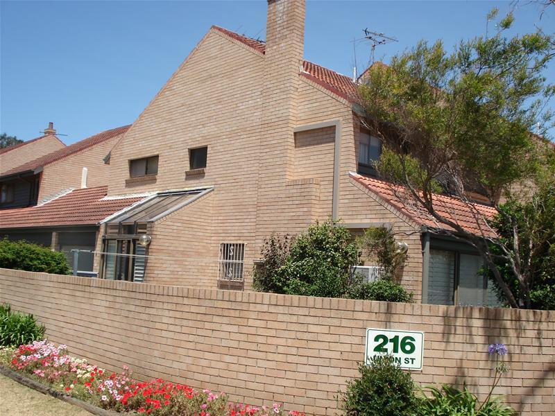 Address available on request, The Junction, NSW 2291