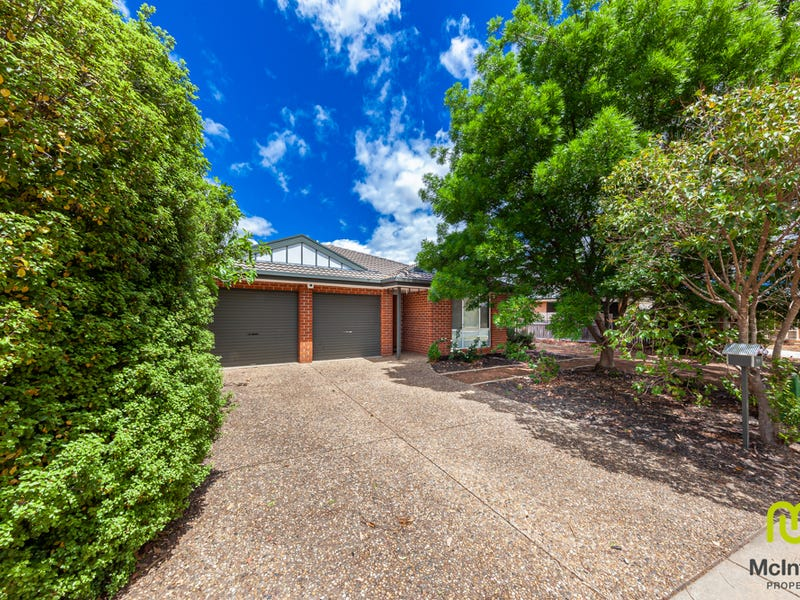 59 Lance Hill Avenue, Dunlop, ACT 2615