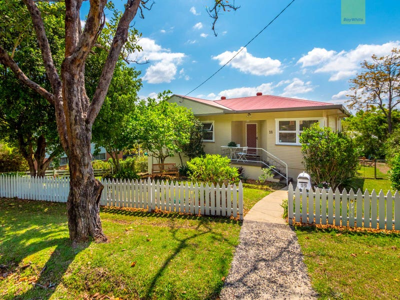 18 Murray Street, East Lismore, NSW 2480