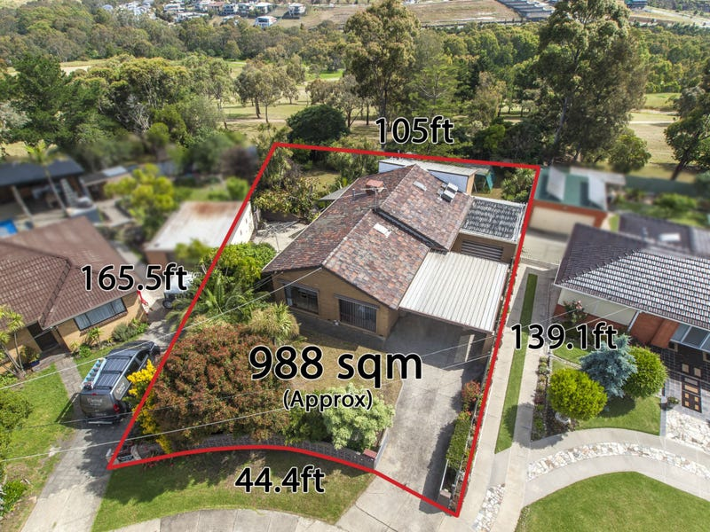 7 Mountainview Avenue, Avondale Heights, Vic 3034