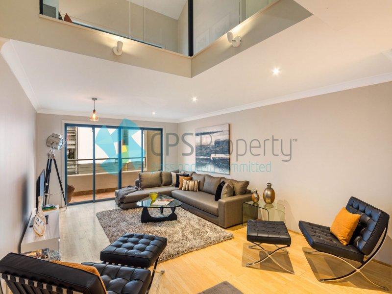 41/2 Cardigan Lane, Camperdown, NSW 2050