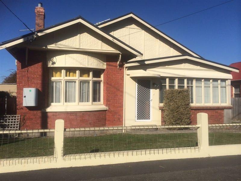 11 Ross Avenue, Invermay, Tas 7248