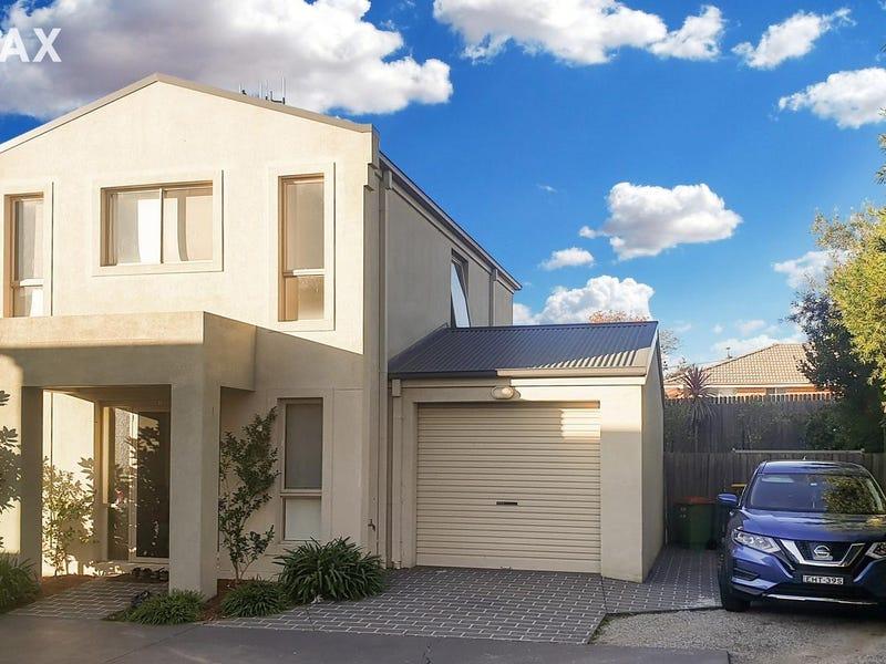 11/33-37 Macquoid Street, Queanbeyan, NSW 2620