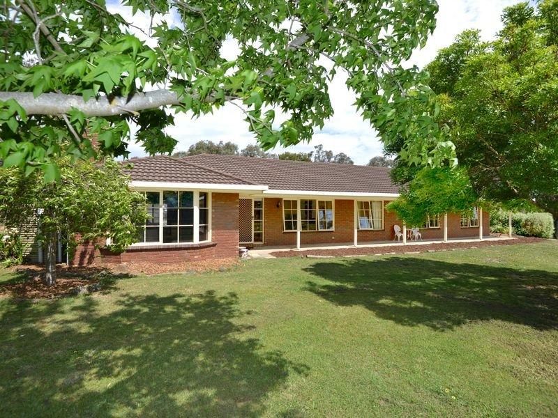 162-170 Swan Bay Road, Wallington, Vic 3222
