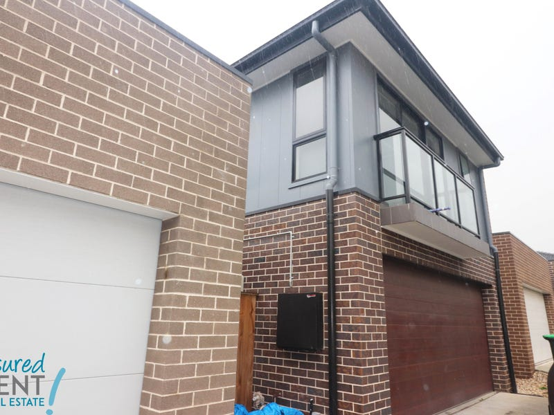 12a Connemara street, Austral, NSW 2179