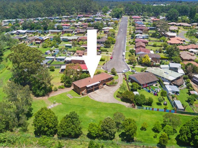 28 Azalea Avenue, Wauchope, NSW 2446