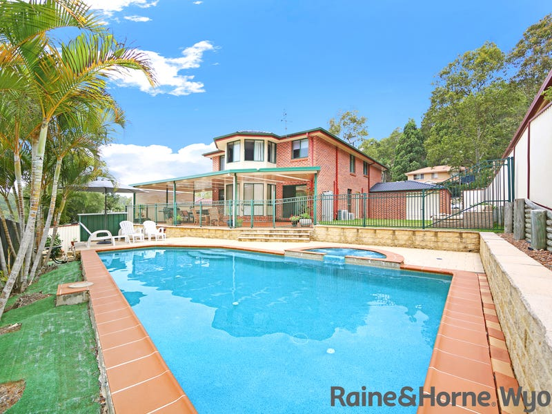 17 Bellwood Close, Tuggerah, NSW 2259
