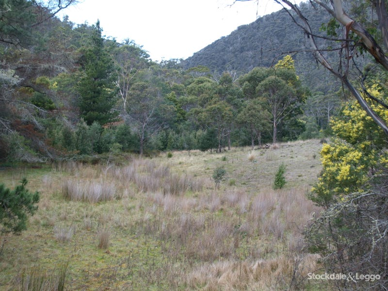 00 Gordon River Road, National Park, Tas 7140