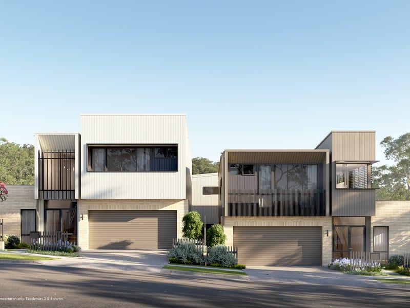 Northwood, 16 Northwood Street, Adamstown Heights, NSW 2289
