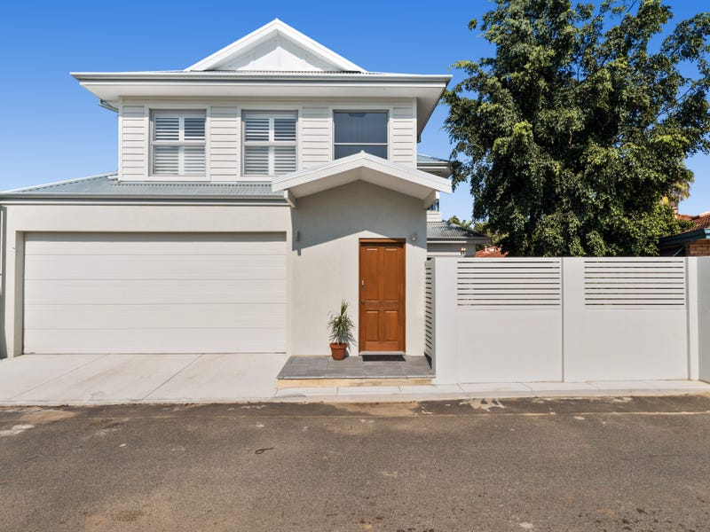 92A Crawford  Road, Maylands, WA 6051