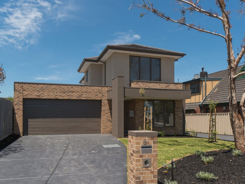 A/8 Berry Avenue, Edithvale, Vic 3196