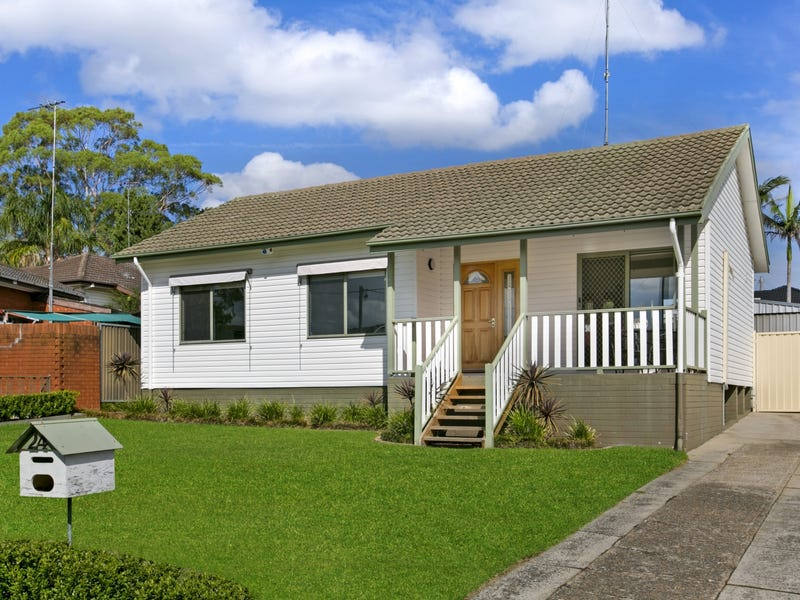 24 Turimetta Avenue, Leumeah, NSW 2560
