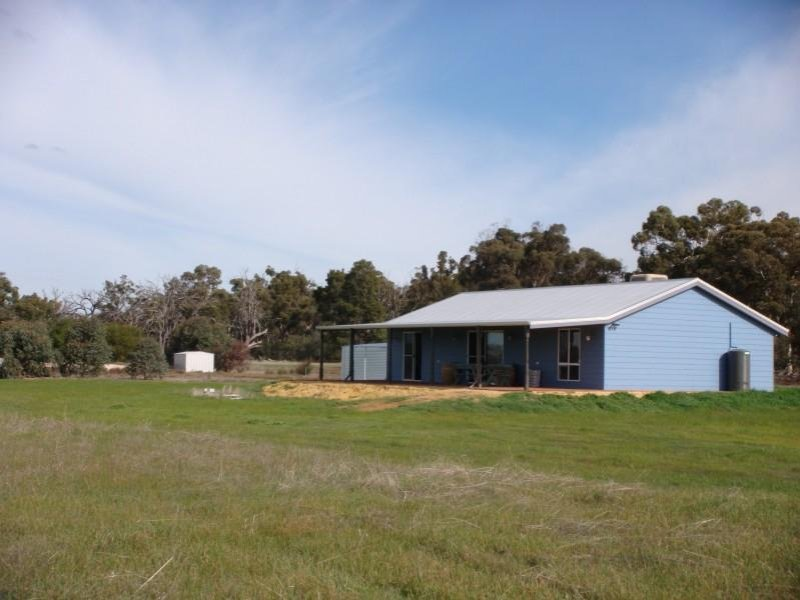 Address available on request, Westdale, WA 6304